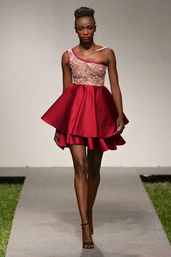 [Image: Swahili Fashion Week]