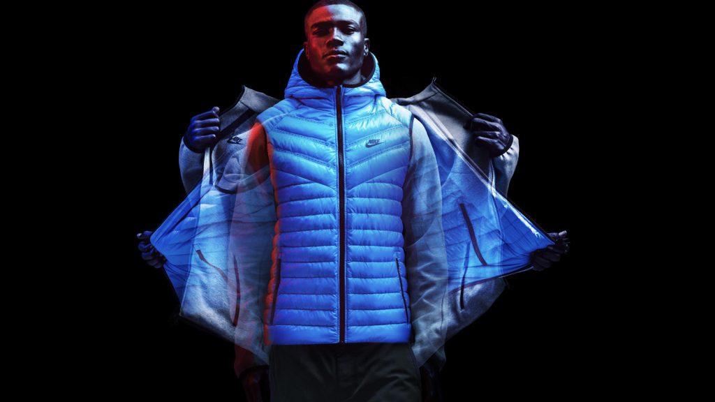 [Image: Courtesy of Nike]