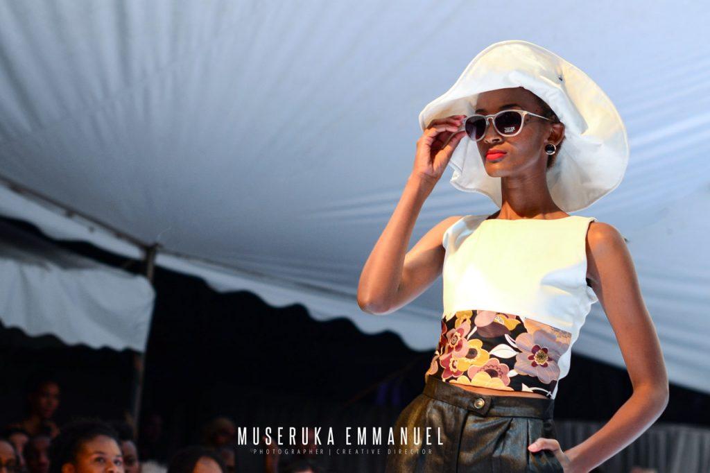 KWF 2014 [Image: Museruka Emmanuel]
