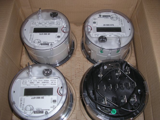 ge kilowatt hour meter wiring diagram wiring diagram kilowatt hour meter wiring diagram