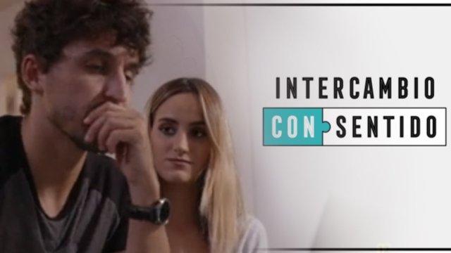 Antena 3 estrena 'Intercambio consentido' contra 'Vivir sin permiso y 'Estoy vivo'