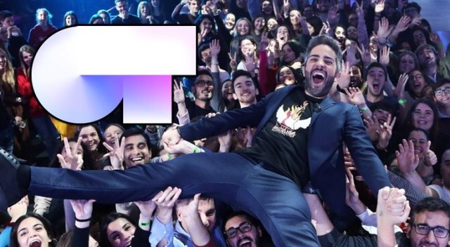 'OT 2018' hace un positivo balance ante las críticas del formato