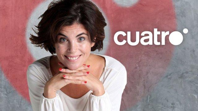 Samanta Villar abandona el nuevo magacín de Cuatro