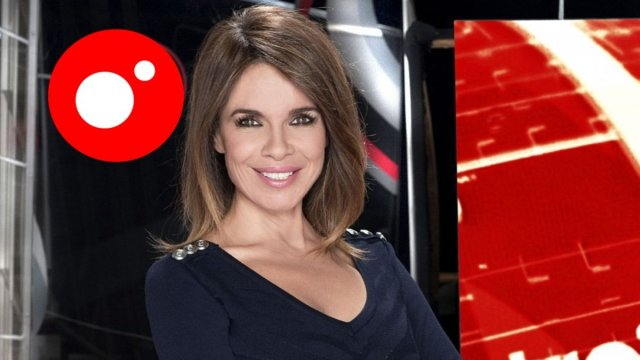 Cuatro ya tiene sustituta para Samanta Villar en sus tardes
