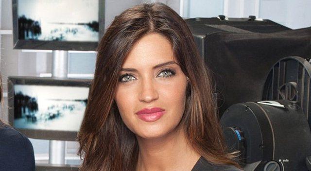Sara Carbonero vuelve a Mediaset tras dos años de excedencia