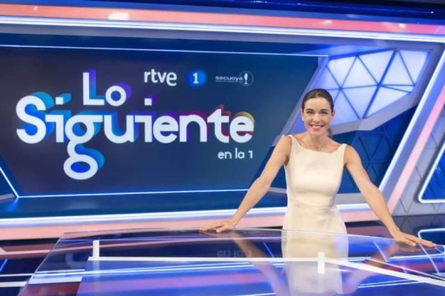 'Lo siguiente' ya tiene sustituto en TVE