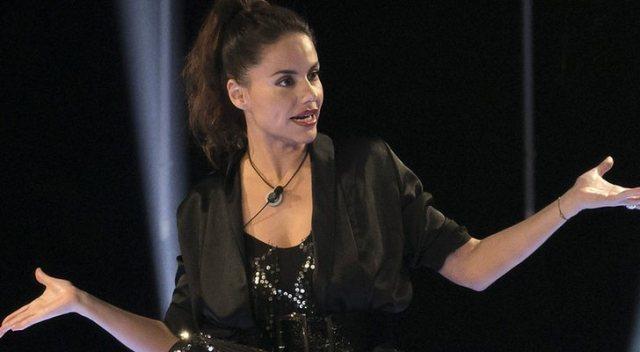 Mónica Hoyos podría participar en Supervivientes 2019