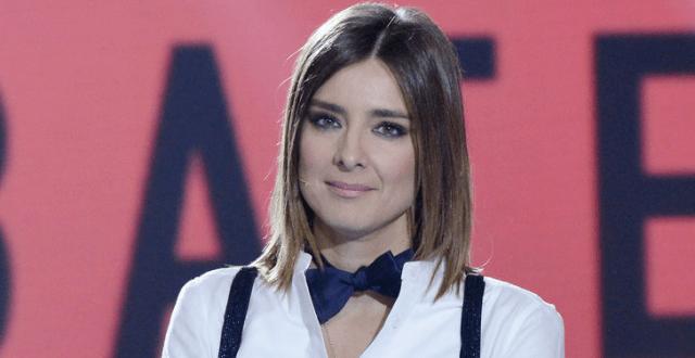 Sandra Barneda, de Telecinco a Youtube