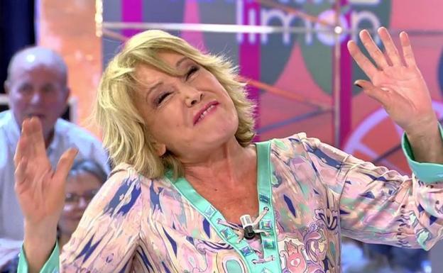 GH Weekend, el reality express de Telecinco