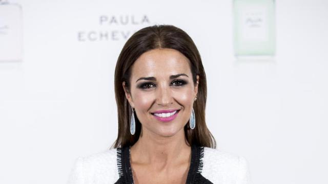 Paula Echevarría da su opinión sobre la relación de David Bustamante con Yana Olina