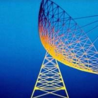 LNB satélites. Tipos y funcionamiento