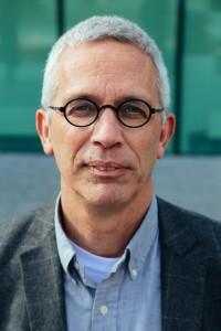 Robert Schuwer