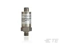 SS Industrial Pressure Transducer-CAT-PTT0035