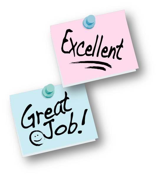 Positive Reinforcement Praise Amp Rewards Effective