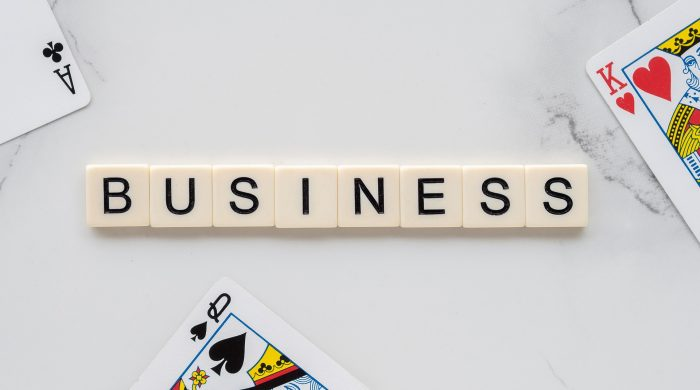 Business Growth Courses