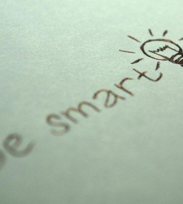 smart-725843_1280