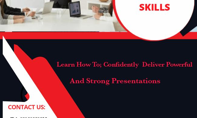 presentationSkills