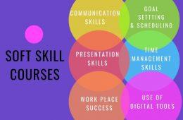 Soft Skills Courses