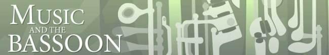matb-banner