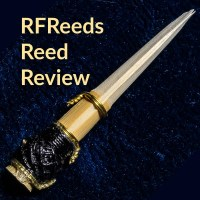 RFReeds Bassoon Reed Review