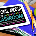 Using Social Media in the Classroom!