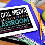 Using Social Media in the Classroom!