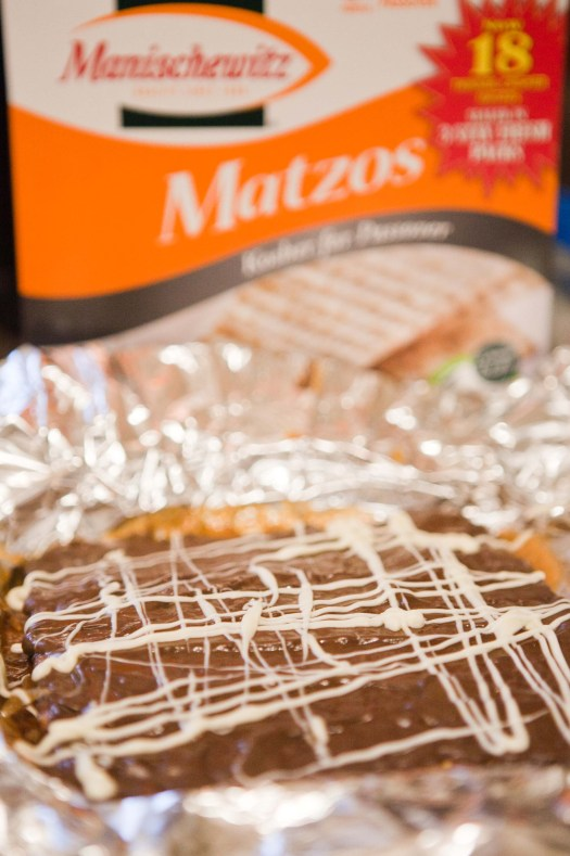 chocolate covered matzo crack-0112