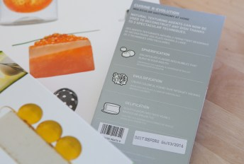 6Uncommon Goods Molecular Gastronomy review from teacher-chef-2014-6