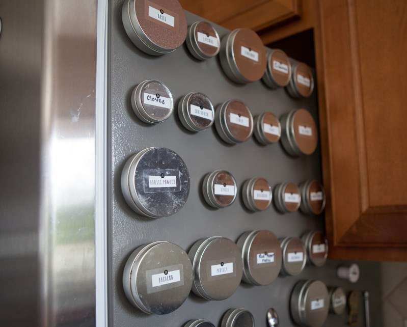 Teacher-Chef Spice Storage-9856