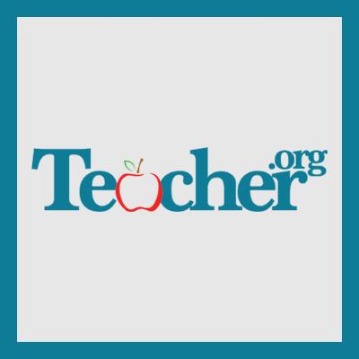Montana Teacher Certification Teacher Org