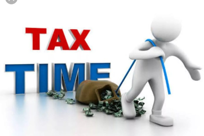 Income Tax Software 2018-2019 Updated for AP and TS Teachers