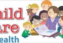 Child Care Leave Application, Proceedings, GOs in Telugu