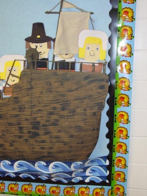 Bulletin Board Ideas Teacher Created Tips Page 4