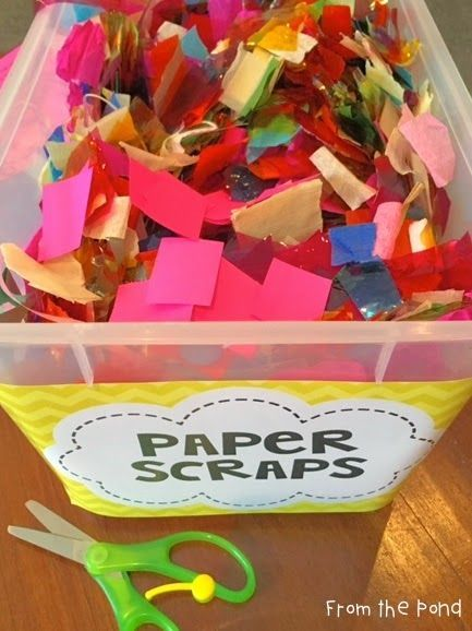 25 Ways To Have A Healthier Happier And Cleaner Classroom In The New Year Blog