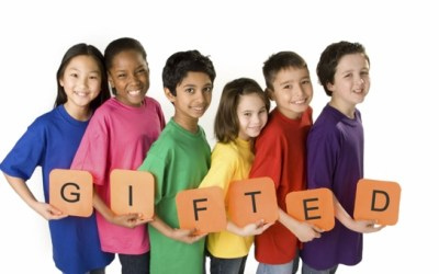 How to teach gifted students? (Part – 2)