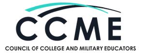 CCME Logo