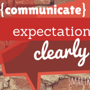 communicate-expectations-clearly-570x298