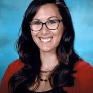 reflections-of-first-year-teacher-shenkel