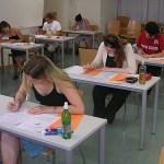assessment data classroom