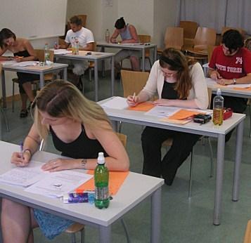 Test_28student_assessment29