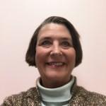 carol-broughton-online-teacher-certification-instructor