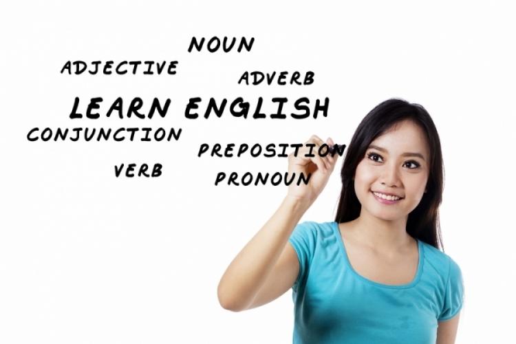 Learn english with Teacher Sarah