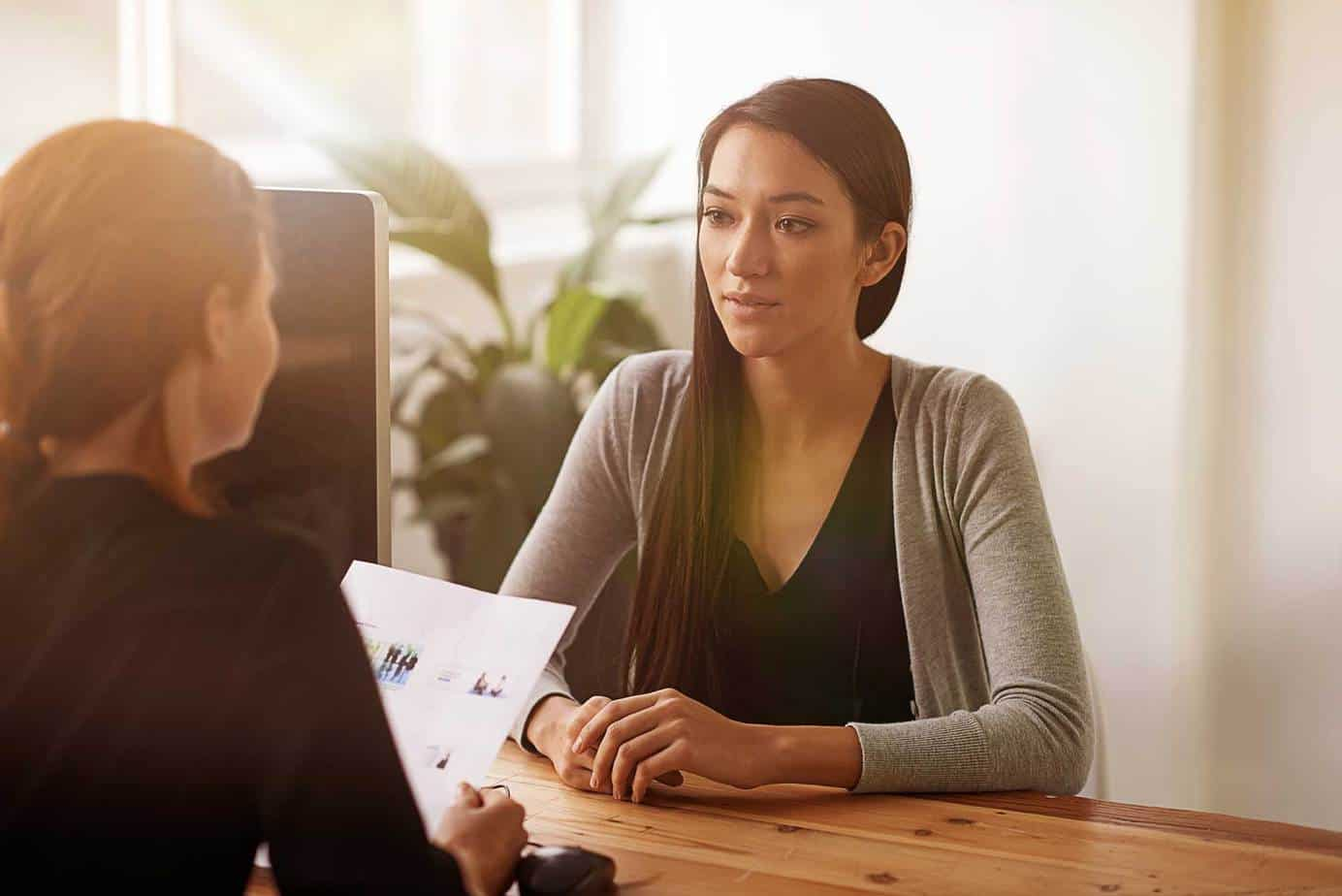 8 Teacher Interview Questions How To Answer Confidently