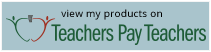First, Second, Third, Fourth, Fifth, Sixth, Seventh, Eighth, Homeschooler - TeachersPayTeachers.com