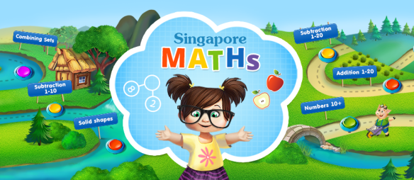 1 Math Games App for Kids in Preschool   Kindergarten   Teachers      1 Math Games App for Kids in Preschool   Kindergarten