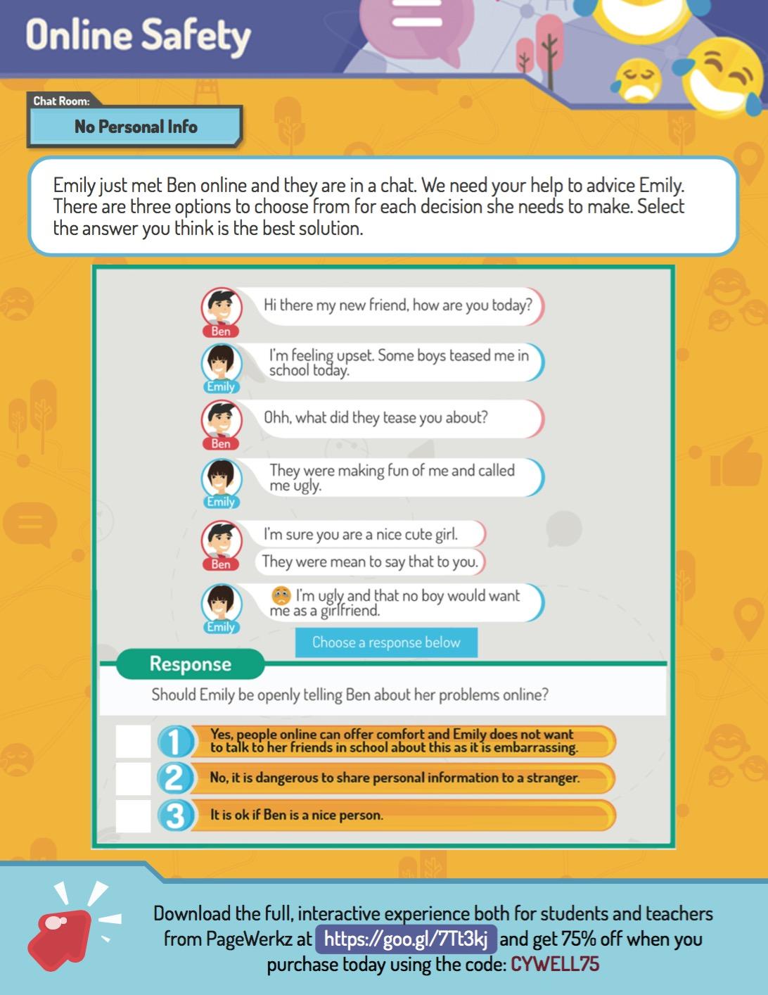 Printable Worksheets For Teachers K 12