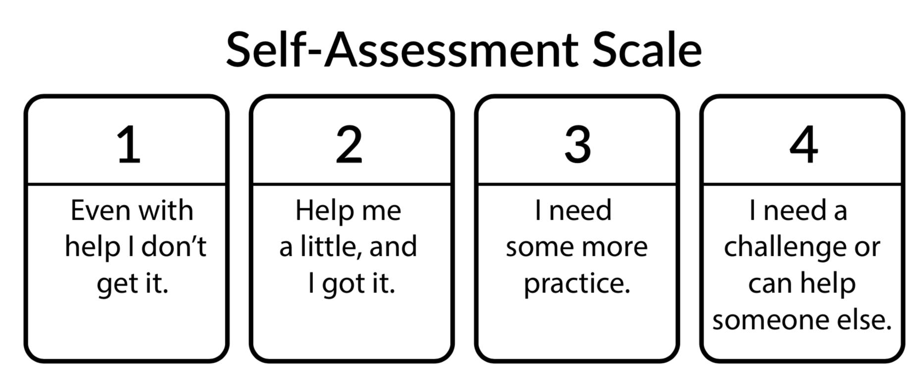 4th Grade Ela Standards Ga Worksheets