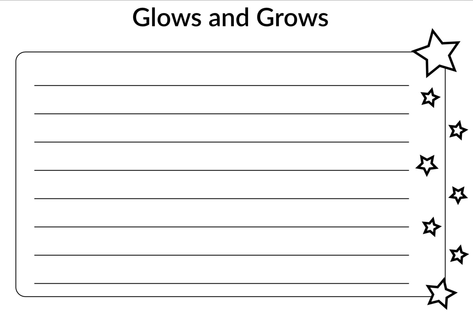 Graphic Organizers For Teachers Grades K 12