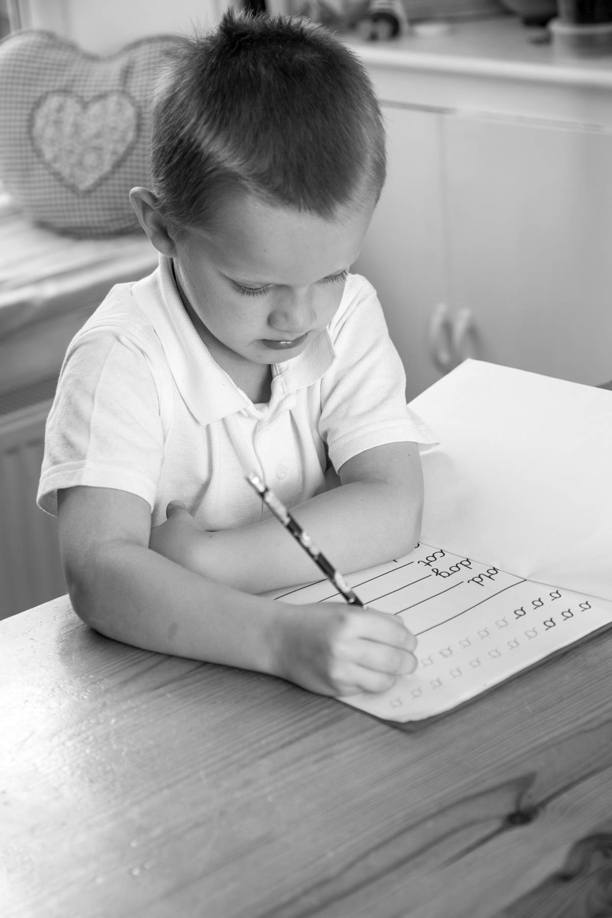 Parent Teacher Conference Resources Printables Amp Articles