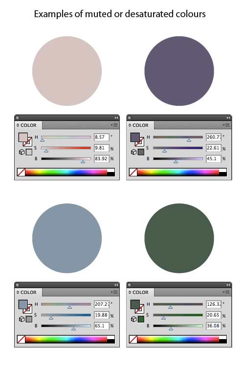 https://i2.wp.com/www.teaching.louisabufardeci.net/111/files/images/mutedColours.png